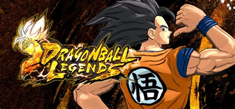 dragon ball legends character cards preview pre