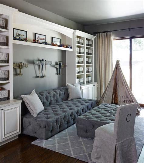 Armless Sofa Design Ideas