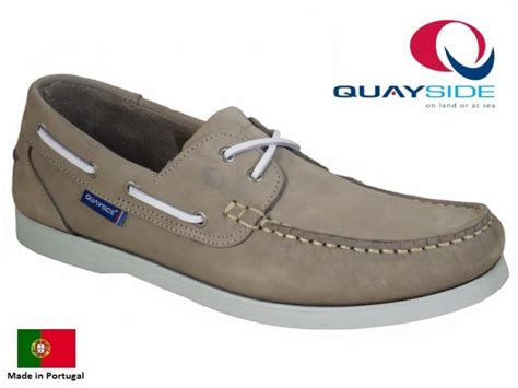 Boat Shoes Quality by Mens Boat Shoes Leather Free Delivery Returns