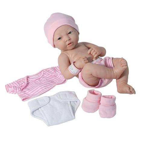 Diaper Cream Newborn Diaper