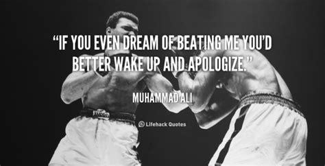 Best Sports Quotes Top 125 Best Sports Quotes Of All Time