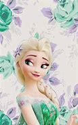 HD Wallpapers Disney Frozen Iphone Wallpaper Tumblr