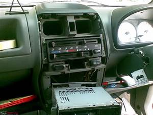 Maruti Suzuki Wagonr Diy Stuff  Update  8 Years  Half