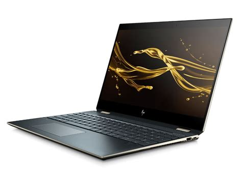 hp announces worlds    laptop  amoled