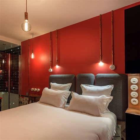 prix chambre d hotel 10 chambres d 39 hôtel à copier