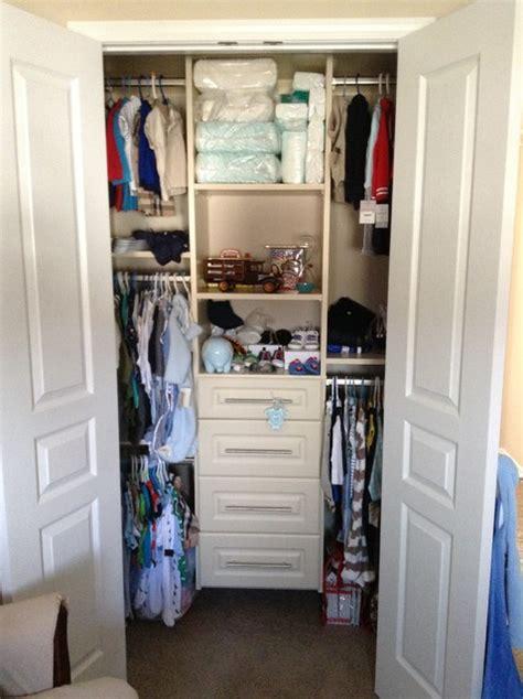 custom closet shelving traditional closet edmonton