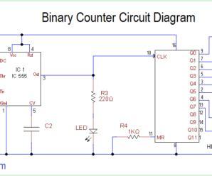 ic  ic  circuits