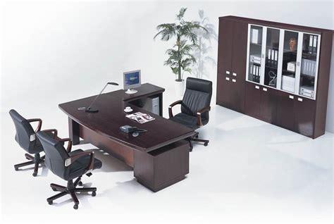 bureau furniture 26 amazing office furniture executive yvotube com