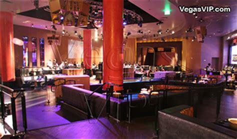 The Best Club Prive Prive Nightclub Bottle Service Table Vegas Vip