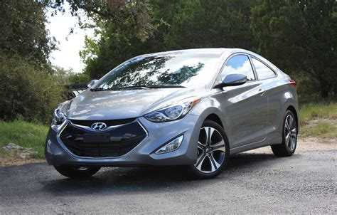 2020 Hyundai Accent Engine, Price, Design And Release Date