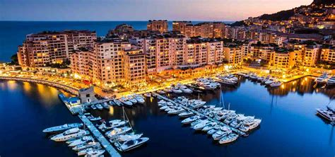 Antibes Holidays And Package Deals 2019 Easyjet Holidays