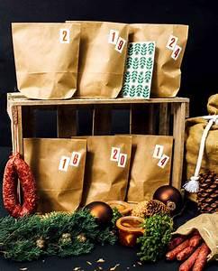 Adventskalender Füllen Mann : geschenkideen zu weihnachten wurstgeschwister ~ Frokenaadalensverden.com Haus und Dekorationen