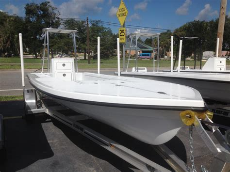 Bossman Boats bossman boats for sale boats