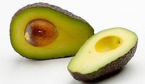 Wie Viele Löcher Hat Eine Frau : wie viele kalorien hat eine avocado ~ Lizthompson.info Haus und Dekorationen