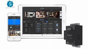 Smart Home Hersteller : knx aktuell ~ Lizthompson.info Haus und Dekorationen
