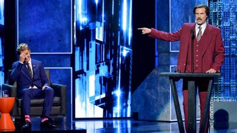 18 Biggest Moments From Comedy Central's Incredibly Brutal ...