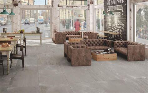pavimenti porcellanato pavimenti gres porcellanato abc interni