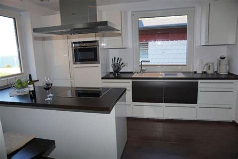 Neue Küche Kaufen Ebay | Berlinweed.net – Kaufen Sie Das ...