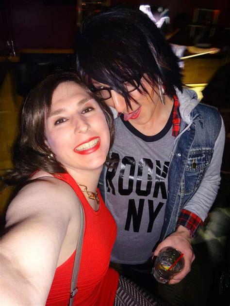 chats mulheres lesbicas encontros