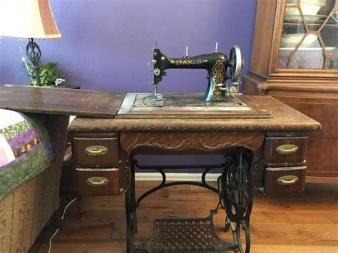 davis sewing machine for sale classifieds