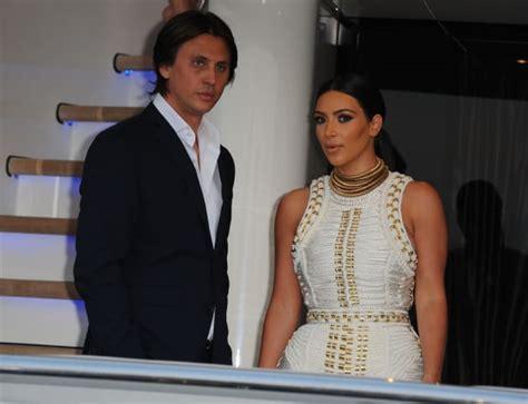 Kim kardashian psoriasis breast milk