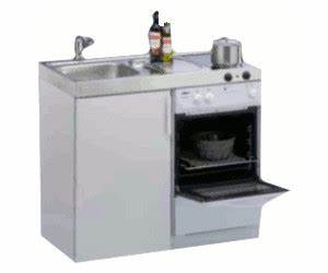 Miniküche Mit Backofen : limatec kitchenline mkb 100 elektrokochfeld ab 739 00 preisvergleich bei ~ Eleganceandgraceweddings.com Haus und Dekorationen