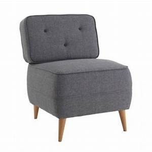 130 best images about armchairs on pinterest armchairs With lovely gris bleu peinture 16 fp bois