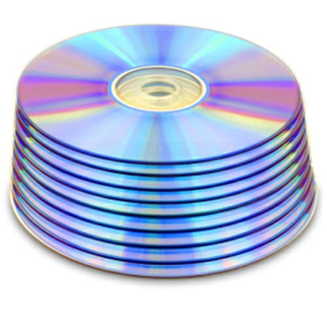 Cds Are Not Forever The Truth About Cddvd Longevity