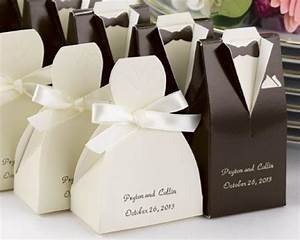 unique wedding favors ideas cute wedding favors ideas With cool wedding favor ideas