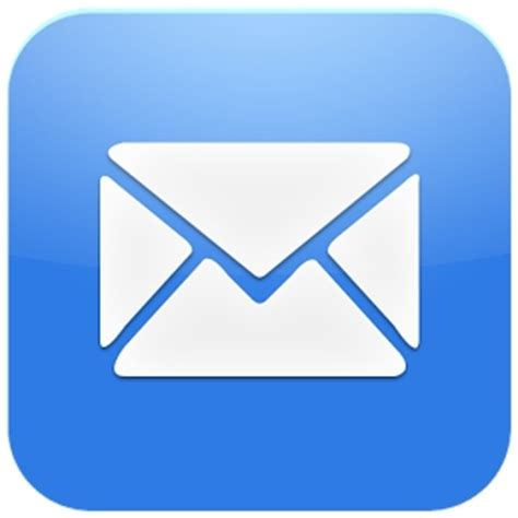 best email app for iphone which is the best email app for ios iphone ipod