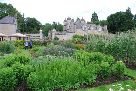 easton walled gardens reepham gardening club