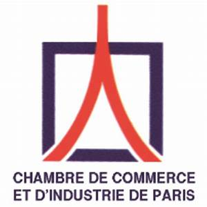 logo chambre de commerce et d39industrie de paris le site With chambre de l industrie et du commerce
