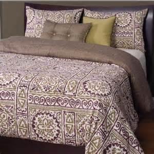 tribal pattern bedding jordan fitted bed cap comforter set