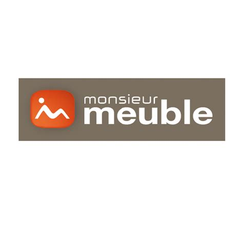 Monsieur Meuble Saca Trignac  Magasin De Meubles