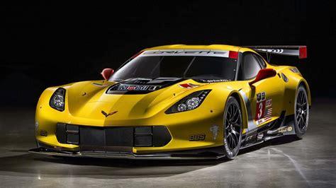 2015 Corvette Z06 Review, Next Gen Of Supercar