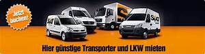 Lkw Vermietung München : kooperation mit sixt lager land blog ~ Watch28wear.com Haus und Dekorationen