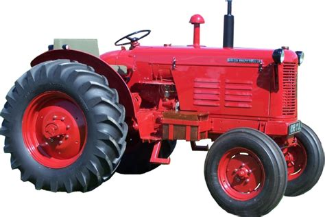 david brown  tractor png image  png images
