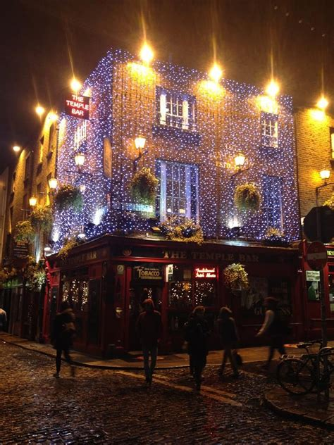 14 best images about commercial christmas lighting on