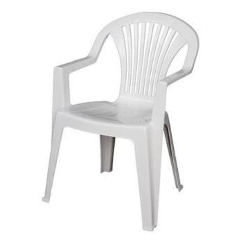 chaise coiffure pas cher pont en bambou pour bassin helvia co