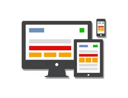Responsive Web Website Questionmark Byod Yet Modern