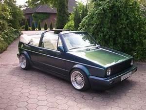 Golf 4 Cabrio Tuning : vw golf 4 cabrio deine automeile im netz ~ Jslefanu.com Haus und Dekorationen