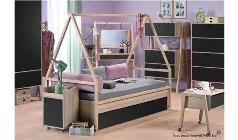 coiffeuse chambre ado meuble coiffeuse original accueil design et mobilier