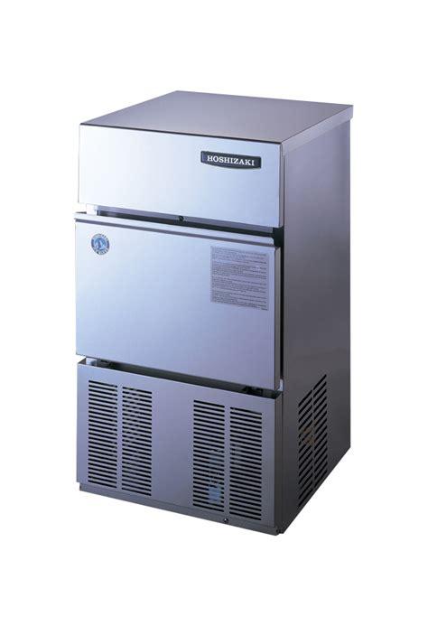 machine a glacon encastrable cuisine machine a glacons
