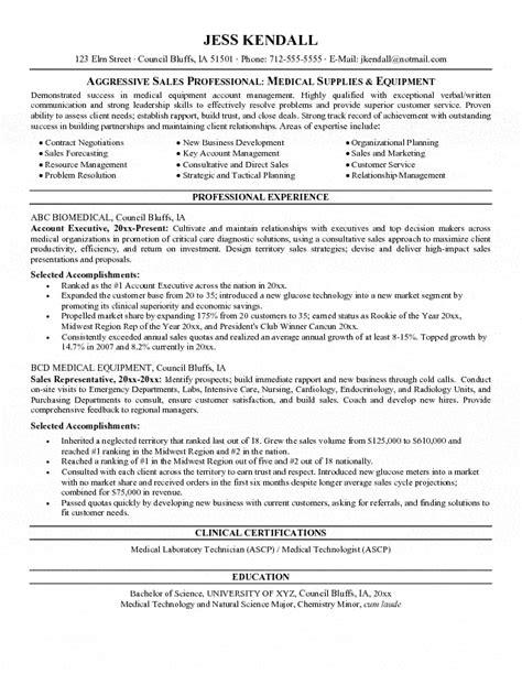 Device Sales Resume by Device Sales Resume Best Resume Gallery