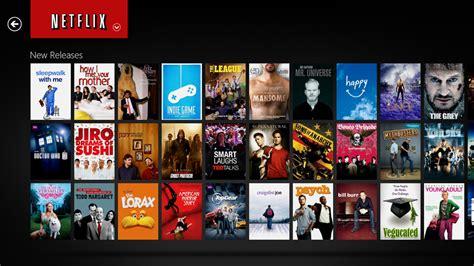 tv avec netflix intégré sfr propose le service de svod netflix sur la box tv sfr avec play n9ws