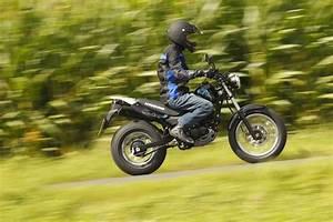 A1 Motorrad Kaufen : gebrauchte und neue hyosung karion 125 motorr der kaufen ~ Jslefanu.com Haus und Dekorationen