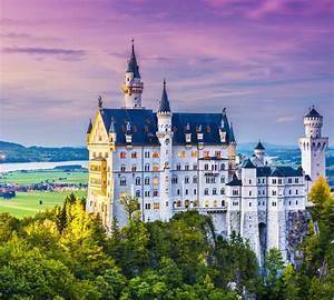 neuschwanstein castle gifts