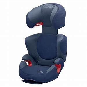 Autositz Maxi Cosi : maxi cosi autositz kindersitz rodi ap airprotect farbe ~ Kayakingforconservation.com Haus und Dekorationen