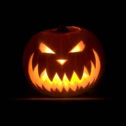 Scary Faces For Pumpkin Carving by Best 25 Scary Pumpkin Ideas On Pinterest Scary Pumpkin