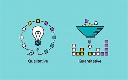 Quantitative Research Qualitative Topics Method Field Guide